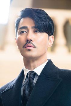 Asian Actors, Korean Actors, Beautiful Boys, Gorgeous Men, Cha Seung Won, O Drama, Korean Entertainment, Korean Men, Kpop