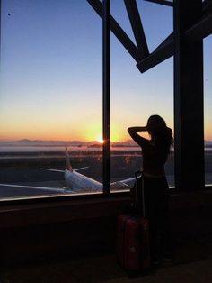 fotos-no-aeroporto-3