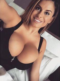 Hi ;)  Caterina Verona