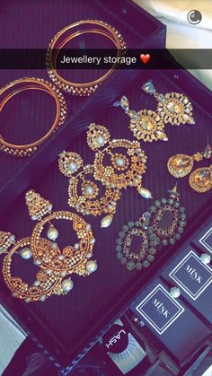 #Jewellryorganisation #indian/pakistani wedding