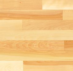 Birch wide plank flooring is a unique choice for your home -- no two planks are alike. Check out this striking wood here. Birch Floors, Hardwood Floors, Wide Plank Flooring, Bamboo Cutting Board, Preserve, Snapchat, Contrast, Yellow, Natural