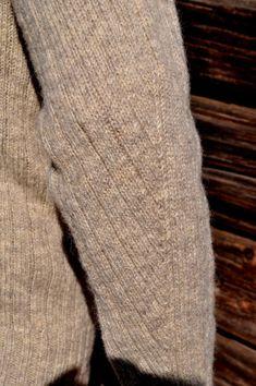 Leg Warmers, Knitting, Handmade, Fashion, Leg Warmers Outfit, Moda, Hand Made, Tricot, Fashion Styles