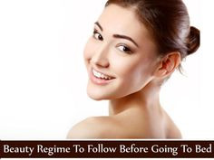 2 Tested Methods to Get Glowing Skin in ½ hour Want a glowing skin overnight? Here are only 2 skin whitening tips better than thousands. They will glow your skin naturally in ½ hour. Skin Care Spa, Top Skin Care Products, Pure Products, Beauty Products, Beauty Regimen, Beauty Care, Beauty Skin, Beauty Hacks, Beauty Tips
