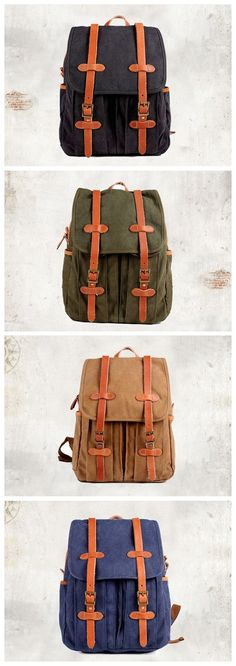 school bags online shopping low price