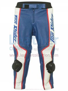 Freddie Spencer Honda Daytona 1985 Motorcycle Racing Pant  https://www.leathercollection.com/en-we/freddie-spencer-honda-daytona-1985-motorcycle-racing-pant.html  ##Hondaracingpants, ##Motorcycleracingpants