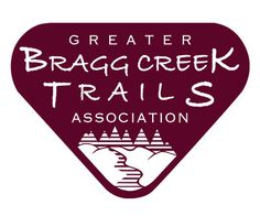 Greater Bragg Creek Trails Association - Winter: 45 km of cross country ski trails All Season: 30 km of hiking, biking, and dog walking trails. Bragg Creek, Cross Country Skiing, Dog Walking, Horseback Riding, Biking, Trail, Abs, Bucket, Winter