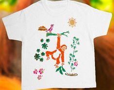 Blank Dog Shirts for printing vinyl embroidery Dog Tshirt African Textiles, African Fabric, Tank Shirt, Dog Shirt, Tie Dye Techniques, Ankara Fabric, African Design, Pink Polka Dots, Printing On Fabric