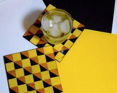 Glass and Marble Backsplash Tile, Teal Blue/Gray, mm Per Sheet, Interlocking Random Sized Modern Linear Mosaic Wall Tiles White Mosaic Tiles, Mosaic Glass, Tile Decals, Vinyl Decals, Hamsa, Glass Tile Backsplash, Wall Tile, Wall Waterproofing, Faux Tin Ceiling Tiles