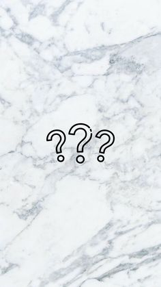 Instagram Background, Instagram Frame, Instagram Logo, Instagram Story Template, Instagram Story Ideas, Instagram Feed, Question Icon, Witchy Wallpaper, Instagram Questions