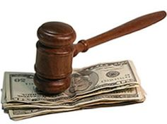 A financial lawyer can help you contest a monetary case. You can find the best financial lawyers in the country in the city of Sydney. A financial lawyer will look into your case and test the soundness of your claim. Then he will help you contest your case in a court of law. If you deserve compensation, then he can help you in procuring the right amount.
