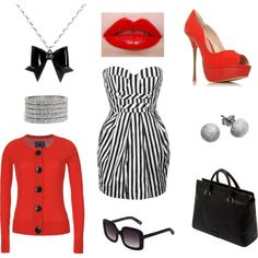 Sam's Style, created by sammiesunshine4life