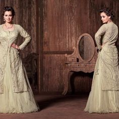 123 Bollywood Lehenga, Lehenga Choli, Indian Dresses, Indian Outfits, Indian Clothes Online, Wear Store, Party Looks, Buy Dress, How To Wear