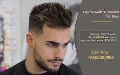 When you need hair transplantation's at some advanced #clinic with all facilities and advanced procedure, the first thing is #cost for that you have to think. To get all facility and best result in #affordable price is very difficult, but #hair #transplant cost at Kabera is affordable. Such that it offers #best #transplantation at comparatively less cost and all this #procedures are performed by well experienced hair expert. Read More :- www.kaberaglobal.com