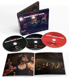 29 Best 2014 archive/reissue albums images | Albums, Album