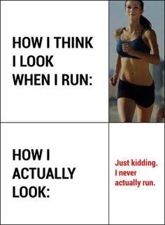 Yep lol ps if you see me running don't ask why just join me cause something bad is about to happen