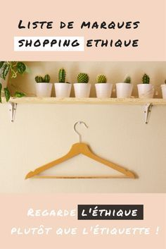 List of ethical fashion brands for responsible shopping - Leather Apron, Ethical Fashion Brands, Grilling Gifts, Mode Plus, Green Earth, Dressing, Fashion Project, Green Life, Fashion Quotes