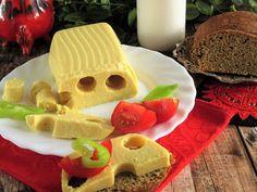 Kesudió - mandula -joghurt- sajt -parmezán- ízesítésselMaradék kesu és mandulábólkészült a zacskó alján árválkodott így készült a növényi ital,a joghurt ,kíváncsiságból csináltam a sajtot, még mindig nem tökéletes :)további növényi tej receptek itttaláltok.A gépekről bővebben tudtok olvasni,