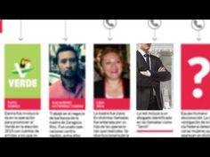 """El empleado de Televisa barrió con medios para """"limpiar"""" la imagen de Herrera y Rubalcava"""