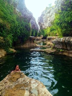 The Narrows, Texas, Verenigde Staten Camping In Texas, Texas Roadtrip, Texas Travel, New Travel, Travel Usa, Texas Vacations, Vacation Places, Places To Travel, Places To See