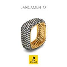 Este maravilhoso anel você só encontra aqui www.mercadodejoias.com    @cavallijoias    #semijoias #acessorios #Jewel #amei #brincos #itgirl #moda #tendencias #jewelry #today #amomuito #saopaulo #estilo #glamour #folheados #bruto #bijouterias #bijoux #altabijoux