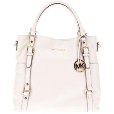 Michael Kors Handbags purses, tote bags, crossbodies and more at. Cheap Gucci Bags, Cheap Coach Bags, Cheap Purses, Cheap Bags, Buy Cheap, Cheap Michael Kors, Handbags Michael Kors, Michael Kors Bag, Stylish Handbags