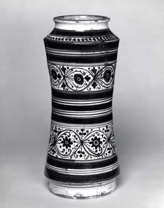 apothecary jar albarello 8b4eb4