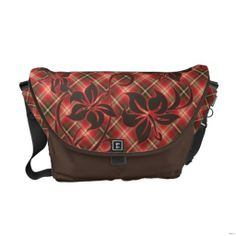 >>>Coupon Code          	Mauna Loa Hibiscus Plaid Messenger Bag           	Mauna Loa Hibiscus Plaid Messenger Bag in each seller & make purchase online for cheap. Choose the best price and best promotion as you thing Secure Checkout you can trust Buy bestShopping          	Mauna Loa Hibiscus P...Cleck Hot Deals >>> http://www.zazzle.com/mauna_loa_hibiscus_plaid_messenger_bag-210948881667773797?rf=238627982471231924&zbar=1&tc=terrest
