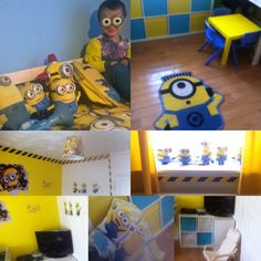 minion bathroom set. My boys minion bedroom  Kye Tyrese Harley Blue Minion Despicable Me Light Switch Cover Bedroom Bathroom