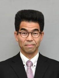 112914 又 新たな佐賀県知事選挙に立候補者 小城市三日月 農業 飯島氏 尚 選挙は年をまたいで来年1月11日 投票日