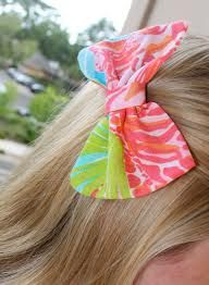 my kinda bow  ;)
