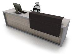 Design Offices, Office Reception, Reception Furniture, Receptions, Desks, Wood
