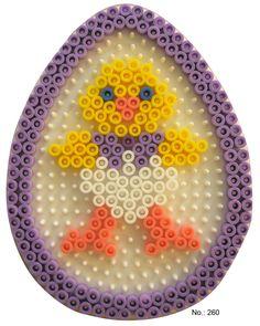 HAMA - 260_egg3