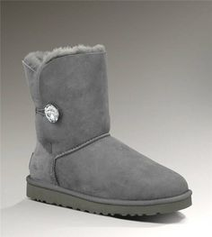 Ugg Boots Outlet ! Most Ugg Boots are under $99 ! Free Shipping!