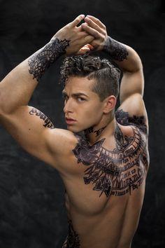 eurovision 2016 united kingdom