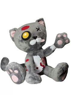Wanna cat?