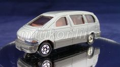 Car Alfa Romeo Diecast Vehicles with Limited Edition Alfa Romeo, Diecast, Toyota, Van, Vehicles, Vans, Vehicle, Tools