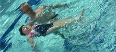 http://wodnypatrol.olsztyn.pl #pływanie #nauka #swimmingpool #swimming