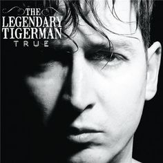The Legendary Tigerman - True (2014)  Format : FLAC (tracks)  Quality : lossless  Sample Rate : 44.1 kHz / 16 Bit  Source : Digital download  Artist : The Legendary Tigerman   Title : True  Genre : Blues Rock, Alternative  Release Date : 2014  Scans : not included   Size .zip : 375 mb