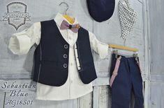Piccolino αγόρι βαπτιστικά SS 2018  #baptistika #piccolino #βαπτιστικά #βάπτιση #αγόρι #2018 Vest, Jackets, Collection, Dresses, Fashion, Down Jackets, Vestidos, Moda, Fashion Styles