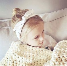 Ideas Baby Girl Accessories Hairbows Knotted Headband For 2019 Boys Summer Outfits, Baby Boy Outfits, Baby Room Colors, Baby Girl Accessories, Knot Headband, Headband Baby, Boy Quilts, Baby Girl Birthday, New Baby Boys
