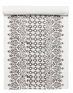 INDIRA runner offwhite Off White, Indie, Textiles, Boho, Rugs, Inspiration, Home Decor, Farmhouse Rugs, Biblical Inspiration