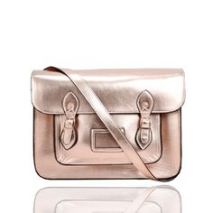 Anna Smith Satchel Bag Crossbody Shoulder Bag L5286M (Gold) Anna Smith http://www.amazon.co.uk/dp/B00GCPSXG0/ref=cm_sw_r_pi_dp_vjrjub1Z8JRMM