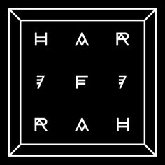Harf 77