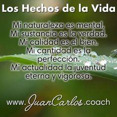 #coaching #lifecoaching #success #entrepreneur #peace #juantastico #love #freedom #monterrey #god #beauty #beautiful #mexico #life www.juancarlos.coach