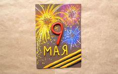 Maya, Art For Kids, Crafts For Kids, Marjolein Bastin, Summer Activities, Paper Crafts, Children, Spring, Handmade