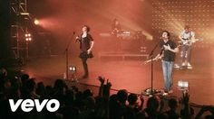 Jesus Culture - My Soul Longs For You