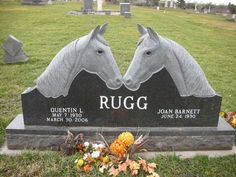 Quentin L. Rugg (1930 - 2006)