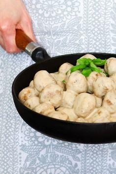 Balls, Chicken, Meat, Food, Essen, Meals, Yemek, Eten, Cubs