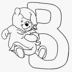 desenho-colorir-alfabeto-ursinho-puff+%281%29.jpg (390×386)