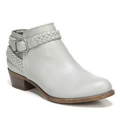 289a1fae3aafc4 LifeStride Velocity Adriana Women s Ankle Boots